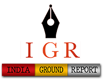 cropped-cropped-cropped-IGR-Logo-final-png-1-1 (1)
